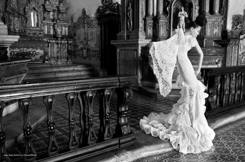 martha medeiros, brazilian fashion, bridal fashion, handmade gowns, handmade dresses, brazilian dresses, brazilian designers, brazilian fashion designers, rio fashion