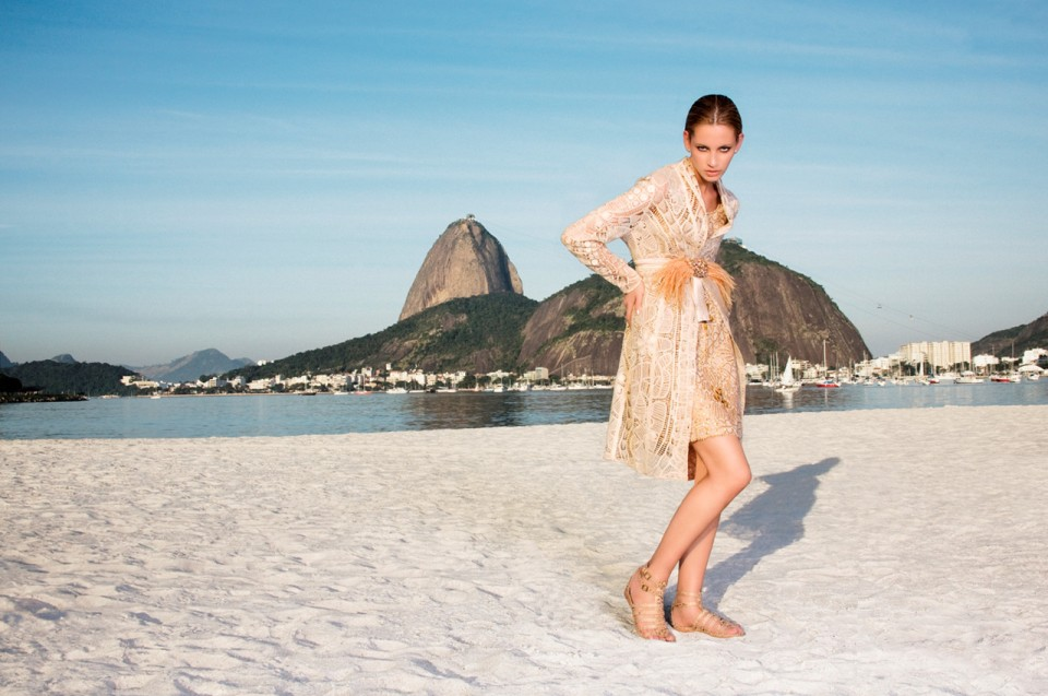 martha medeiros, brazilian fashion, bridal fashion, handmade gowns, handmade dresses, brazilian dresses, brazilian designers, brazilian fashion designers, rio fashion