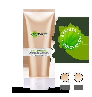 garnier, garnier bb cream, best bb cream, bb cream review