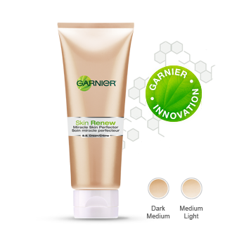garnier, garnier bb cream, best bb cream, bb cream review