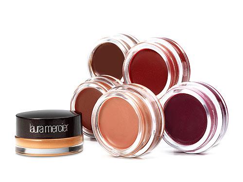 Laura Mercier Lip stain, best lip stain, top rated lip stain, best review lip stain, review lip stain,