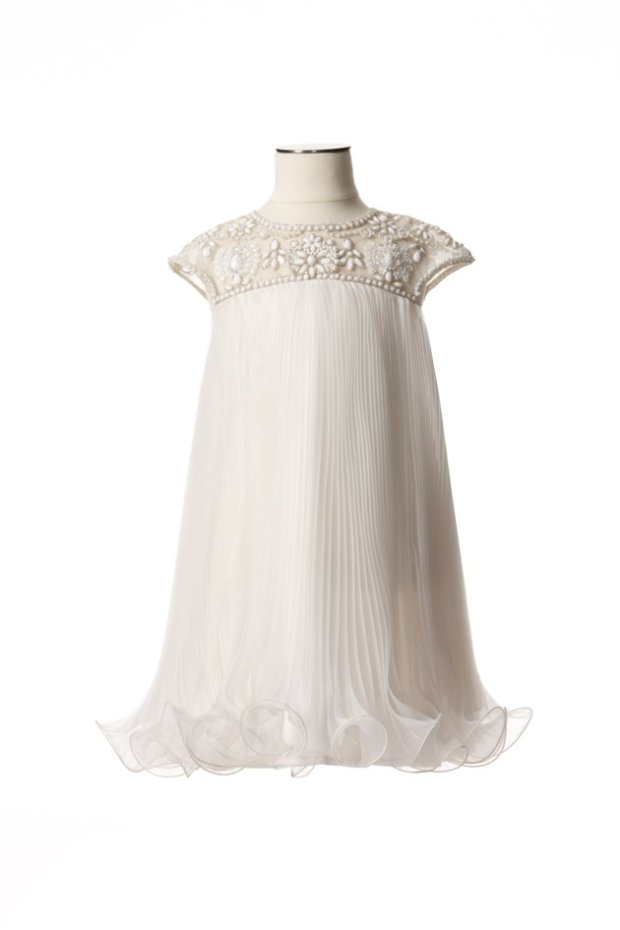 marchesa for target, marchesa for neiman marcus, marchesa holiday collection, marchesa dress, marchesa girl's dress, marchesa for girls, marchesa white dress, marchesa party dress, marchesa children