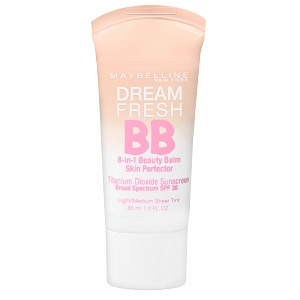 Maybelline, Maybelline bb cream, best bb cream, bb cream review, what is bb cream