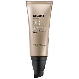 best bb cream, dr jart, dr jart bb cream, bb cream review