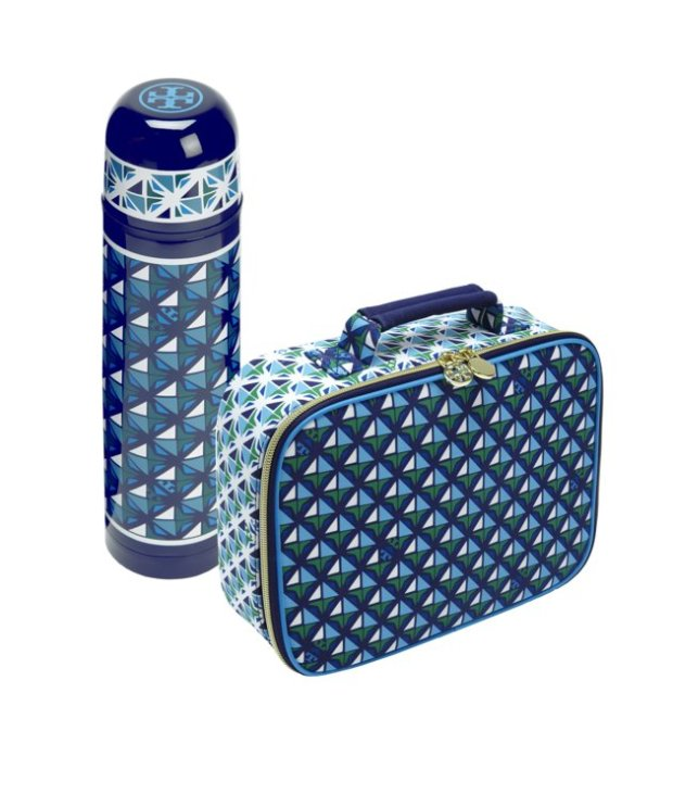 Tory Burch, Tory Burch cooler, Tory Burch thermo, Tory Burch lunchbox, Tory Burch for target, Tory Burch neiman marcus, target and neiman marcus, Tory Burch holiday, Tory Burch lunch