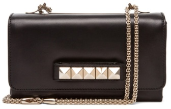 Valentino 'Va Va Voom Flap' Shoulder Bag