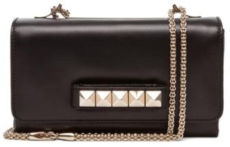Valentino 'Va Va Voom Flap' Shoulder Bag