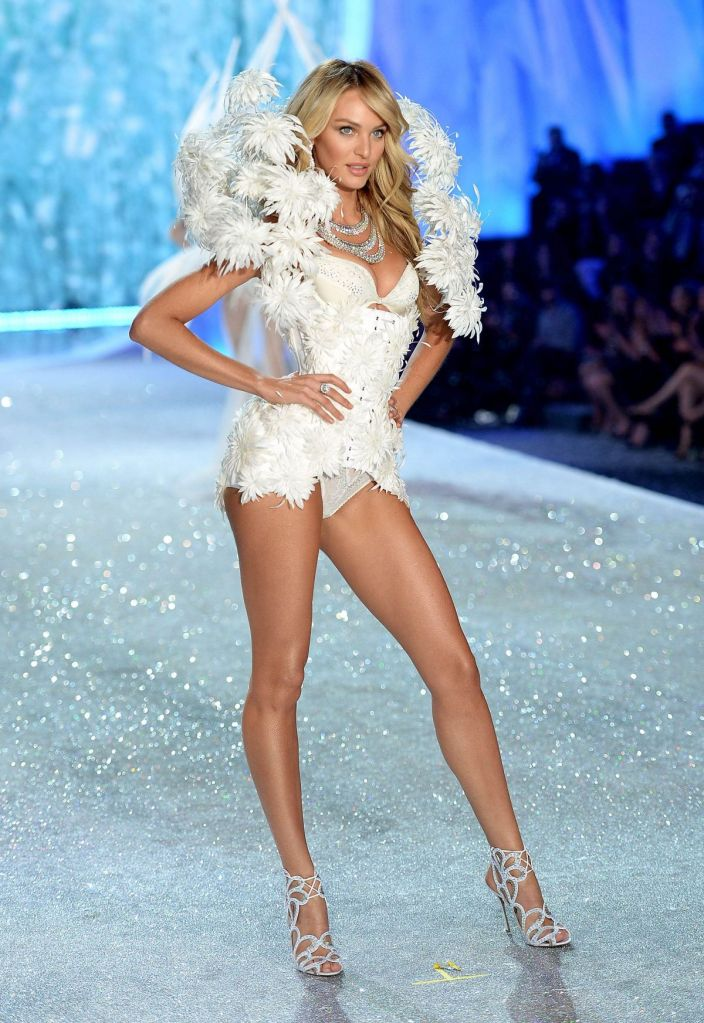 candice swanepoel, victoria secret fashion show, million dollar bra, 2013 victoria secret fashion show, victoria secret angel, most beautiful models