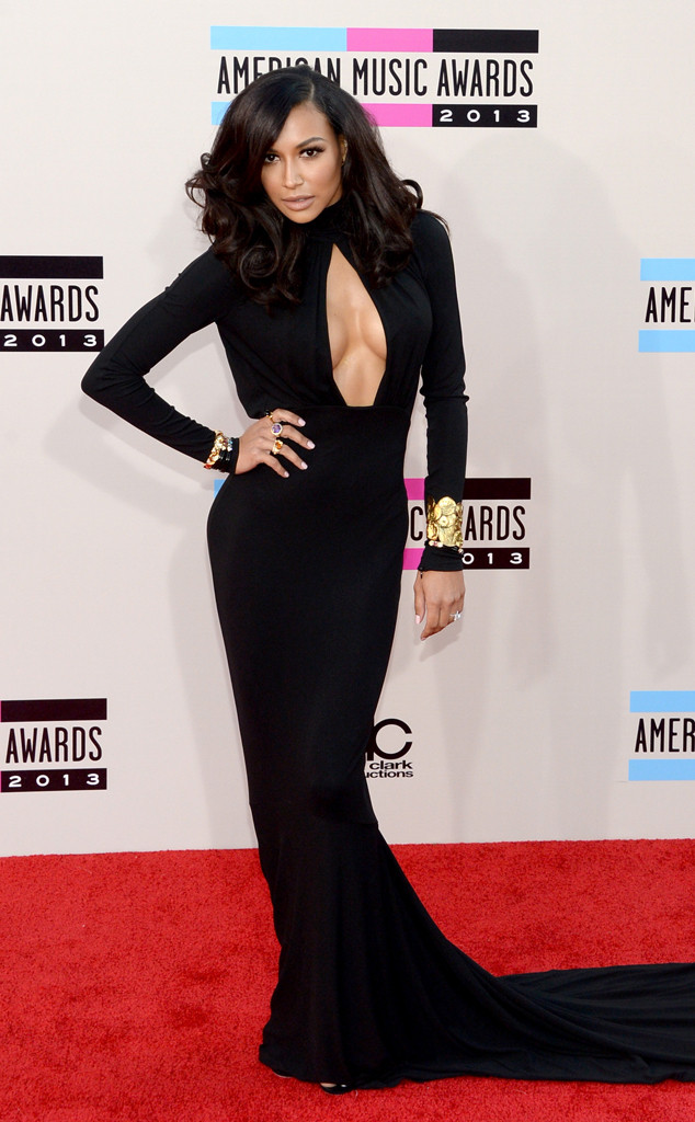 rs_634x1024-131124163757-634-naya-rivera-ama-112413