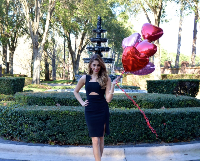 fashion blog, fashion blogger, best fashion blog, best fashion blogger, fashionable outfit, how to look good on a date, valentines day