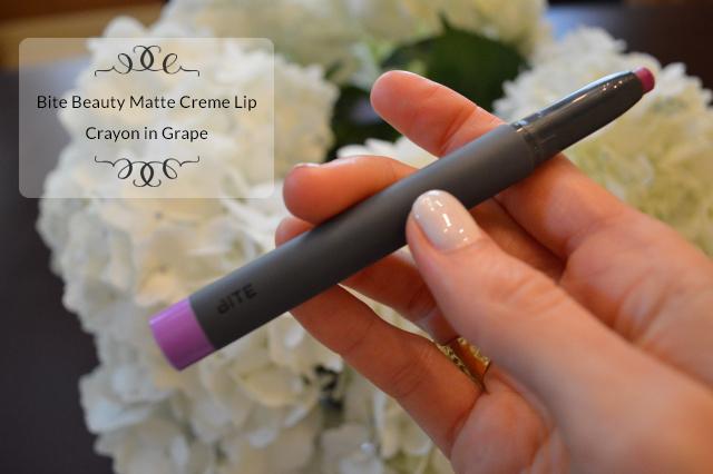 bite beauty lipstick, bite beauty matte crayon, bite beauty matte crayon in grape, bite beauty lipstick grape, sephora, best lipstick, purple lipstick, fashion blog, best fashion blog, best beauty blog, best fashion blogger, brazilian fashion blogger