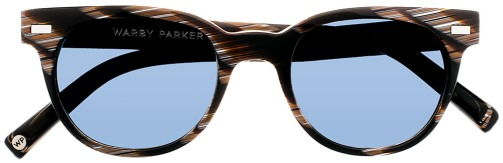http://www.warbyparker.com