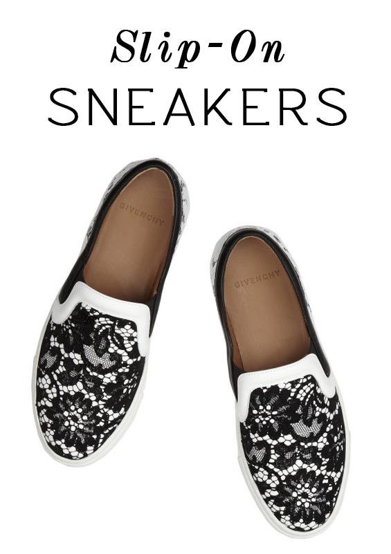 must have slip on sneakers, best slip on sneakers, slip-on sneakers, slip on sneakers, trendy slip on sneakers,