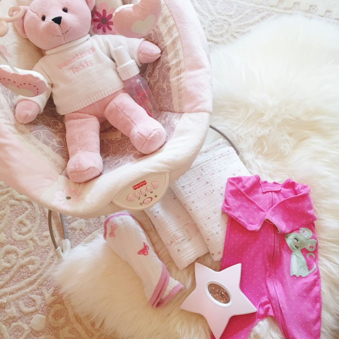 newborn must have, newborn essentials, baby must have, baby essential